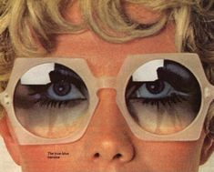 70s Aesthetic, Aesthetic Pictures, Vintage Vogue, Vintage Ads, 70s Fashion, Vintage Fashion, Makeup Inspo, Pretty Pictures, Wall Collage