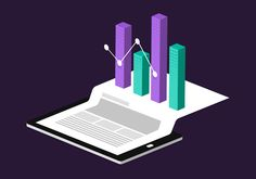 Google Analytics: 127.0.0.1:8888 Yönlendirme Trafiği Nedir?