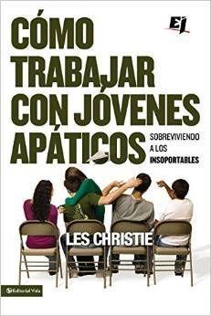 Cómo trabajar con jóvenes apáticos: Sobreviviendo a los insoportables [Versión Kindle] | Teukhos