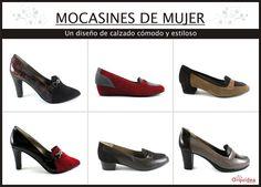 Platform, Heels, Fashion, Brand Name Shoes, Loafers, Elegance Fashion, Over Knee Socks, Women, Wedge