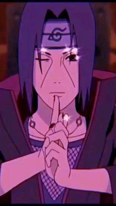 Naruto And Sasuke Wallpaper, Wallpaper Naruto Shippuden, Naruto Cute, Naruto Funny, Anime Songs, Anime Films, Naruto Shippuden Sasuke, Naruto Kakashi, Anime Characters