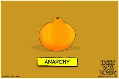 Anarchy Afrikaans, Anarchy, Funny, Movie Posters, Quotes, Humor, Quotations, Film Poster, Funny Parenting