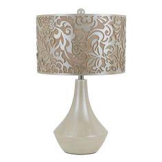 Refresh Table Lamp