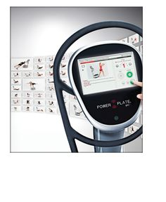 1000 images about fitness equipment w embedded tech on pinterest treadmills gym equipment. Black Bedroom Furniture Sets. Home Design Ideas