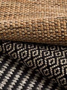 outdoor-rugs-crosby-street-studios-gardenista-5