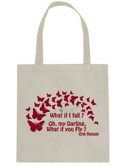 18 Best Clever tote bag quotes images  2fdc745792fd6