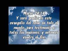 Imagenes Cristianas Con Textos Biblicos | Watch videos of Textos Biblicos Cristianos view, Download Youtube ...