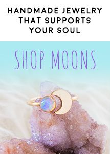 Rituals for Every Moon Phase // Free Printable Moon Cards Triple Goddess Symbol, Goddess Symbols, Opening Your Third Eye, Mudras, Diy Crystals, Moon Magic, Chakra Meditation, Birth Chart, Sacral Chakra