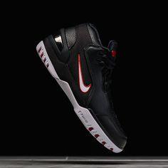11 Best Nike images  da20ef19d