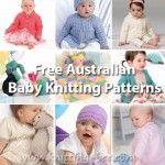 Baby-Knitting-Patterns-Free-Australia