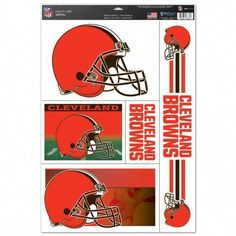 """bb82573f8a3 Receive fantastic recommendations on """"sports memorabilia stores"""". They are  available for you on"""