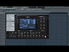 Here is a beginners guide on how to use the Nexus VST plugin by reFX. Learn about the interface, loading Free Nexus presets, and how to make trap beats. How To Make Traps, Music Software, Tips Online, You Sound, Music Theory, Great Videos, Being Used, Tutorials, Youtube