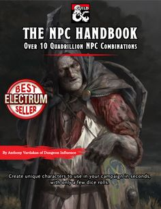 Dungeons And Dragons Books, Dungeons And Dragons Homebrew, Dnd Classes, Dungeon Master's Guide, Dungeon Tiles, Writing Fantasy, New Class, Pen And Paper, Fantasy Artwork