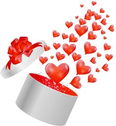 "Photo from album ""----сердечки"" on Yandex. Heart Wallpaper, Love Wallpaper, Valentine Theme, Valentines Day, Love Heart Images, Balloon Illustration, Happy Birthday Wishes Cards, Wedding Album Design, Emoji Love"