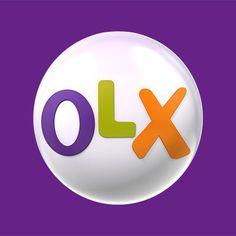 OLX - Rápido e Fácil pra comprar e desapegar. Vender e Comprar nunca foi tão fácil! Anuncie Online na OLX - Você tem alguma coisa para desapegar. Desapega!