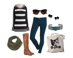 What to Do, What to Wear: Fall Activities – College Fashion