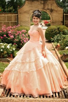 quinceanera | Quinceanera - Sweet 15 Party