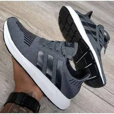 Ausencia Legado dinero  9 ideas de Adidas lona   zapatos addidas, zapatos adidas mujer, zapatos  adidas