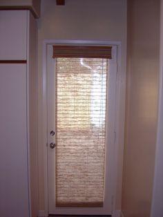 sheer-grass-cloth-shade-on-door.jpg 576×768 pixels