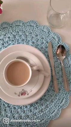 Hobbies And Crafts, Plates, Tableware, Wire, Bedrooms, Dreams, Beverages, Food Items, Manualidades