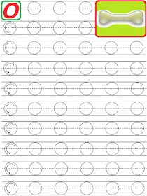 Alphabet Tracing Worksheets, Printable Preschool Worksheets, Handwriting Worksheets, Alphabet Worksheets, Preschool Math, Kindergarten Worksheets, Learning Letters, Kids Learning, Alphabet Print