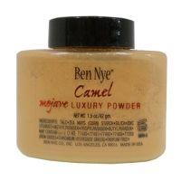 Ben Nye - Mojave Luxury Powder - Camel 1.5 oz