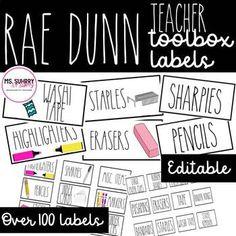 3rd Grade Classroom, Classroom Posters, Classroom Design, Classroom Themes, Classroom Libraries, Future Classroom, Lesson Plan Organization, Classroom Organization, Classroom Management