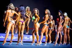 Bikini competition diet plan to prepare for bikini competitions and bikini competitors. Join our mailing list for more bikini competition diet tips! Fitness Competition Diet, Figure Competition Diet, Bikini Competition Prep, Zumba, Npc Bikini Prep, Bikini Competitor, Bikini Workout, Bikini Fitness, Fitness Nutrition