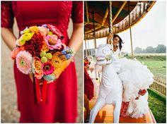 Preston Court, Event Venues, Wedding Events, Fair Grounds
