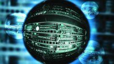 Studie: Mittelstand zieht lokale Server der Cloud vor | heise online