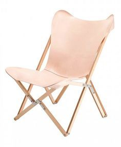 leather-folding-chair-remodelista-1