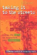 Book co-authored by J. Nathan Corbitt. Provides detailed research/info on the concept of using the arts to transform communities.