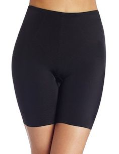 Dr. Rey Shapewear Women's Bottom Enhancer Dr. Rey Shapewear. $29.99. Bottom enhancer with removable foam pads. Machine Wash. Shapes inner and outer thighs. Made in China. Hygienic cotton gusset. Shapes hips and lower tummy. Machine wash, line dry. 72% Nylon/28% Spandex