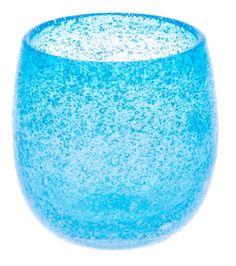 Amazon 泡たるグラス 水色 ホーム&キッチン オンライン通販