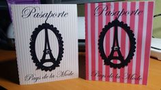 Check out this item in my Etsy shop https://www.etsy.com/listing/492204374/paris-sweet-16-or-birthday-invitations