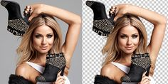 Are you searching for a best image masking service provider or who provide affordable photoshop photo clipping mask , then we are here ! we are committed to give you best service in a less price. Remove Background From Image, Change Background, Clipping Path Service, Photoshop Photos, Masking, How To Remove