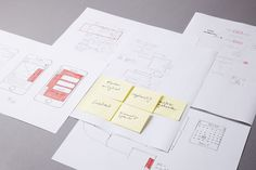 Mobile UX Wireframing and process flows for charity donation forms. medico international e. Corporate Design, Key Meaning, Berlin, Donation Form, Means Of Communication, Process Flow, Donate To Charity, Helping Others, Digital Media