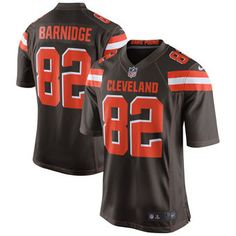 Hot 8 Best Cheap Nike NFL San Diego Chargers Football Jersey Sale images  for cheap