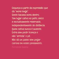 —Fernanda Gaona