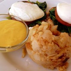 Key Lime Mustard Sauce Olivia's, Old Key West @keyingredient #honey