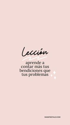 Inspirational Phrases, Motivational Phrases, Positive Phrases, Positive Vibes, Words Quotes, Life Quotes, Self Growth Quotes, Frases Instagram, Quotes En Espanol