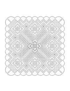 Bobbin Lace Patterns, Lacemaking, Crochet Lace, Doilies, Hello Kitty, Projects To Try, Weaving, Blog, How To Make