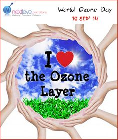 Let's pledge on World Ozone Day 2013 to play our role as an individual to protect ozone layer from further depletion and be safe from direct fall of UV rays Science Education, Teaching Science, Science For Kids, Earth Science, Science Activities, Science And Nature, Preschool Lessons, Preschool Kindergarten, World International Days