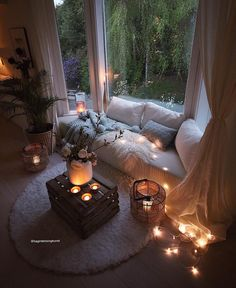 New stylish bohemian home decor ideas . - New stylish bohemian home decor ideas # stylish culture Best Picture For - Living Room Decor, Bedroom Decor, Cozy Living Rooms, Bedroom Bed, Bedrooms, Bohemian House, Bohemian Decor, Bohemian Living, Bohemian Style