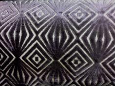 ART DECO High End Designer Geometric Diamond Cut by FABRICS4LESS, $47.99 Art Deco Fabric, Animal Print Rug, Diy Furniture, Diamond Cuts, Textiles, Unique Jewelry, Handmade Gifts, Vintage, Etsy