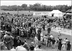 1948 olympics road race