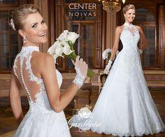 Gardênia 04  #vestidodenoiva #vestidosdenoiva #weddingdress #weddingdresses #brides #bride