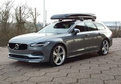 KristianさんはInstagramを利用しています:「Double jackpot  Volvo V90  Spotted this awesome car at the end of the day, carspotting at Volvo Torslanda  This is a T5 Momentum, with alot of extra equipment. Stay tuned for more pictures. #v90 #volvov90 #volvo_pics #volvoforlife #volvolove #volvo4life #swedishmetal #volvofamily #madebysweden #volvo #thevolvospotter #volvonation #volvomoment #swedespeed #volvospeed #frydenbø」