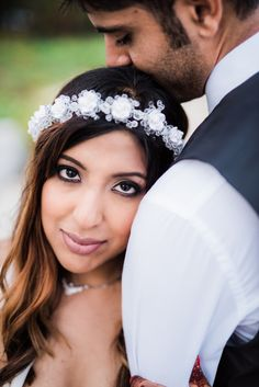 Sherry Brown Photography aims to capture the sweetest moments naturally and beautifully. Elopements and engagement photography. Engagement Photography, Destination Wedding, Brown, Beauty, Fashion, Moda, Fashion Styles, Cosmetology, Fashion Illustrations