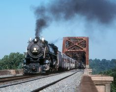 819-cotton-belt-st-louis-southwestern-railway-robert-lyndall.jpg (900×720)
